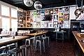 Restaurant Tivoli - Vinyl Bar (42979749674).jpg