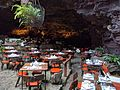 Restaurant in Jameos del Agua.jpg