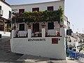 Restaurants Mijas.jpg