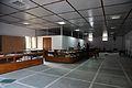 Retail Store - Ramakrishna Mission Ashrama - Sargachi - Murshidabad 2014-11-29 0228.JPG