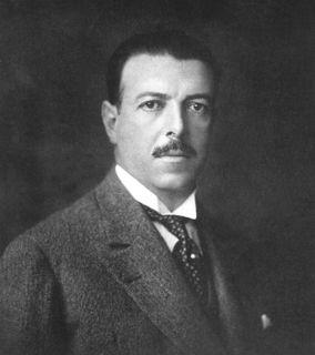 Júlio Prestes Brazilian politician and last elected President of Brazil