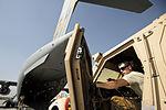 Retrograde, Bagram Air Field Aerial Port 131002-F-YL744-027.jpg