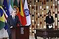 Reunião da Comunidade dos Países de Língua Portuguesa 05.jpg