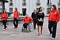 Reunión Cecilia Pérez y deportistas 3.jpg