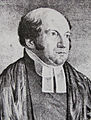 Revd Richard Hill St James Sydney 02.JPG