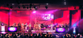 Reventon Musical Sonora Siguaray.png