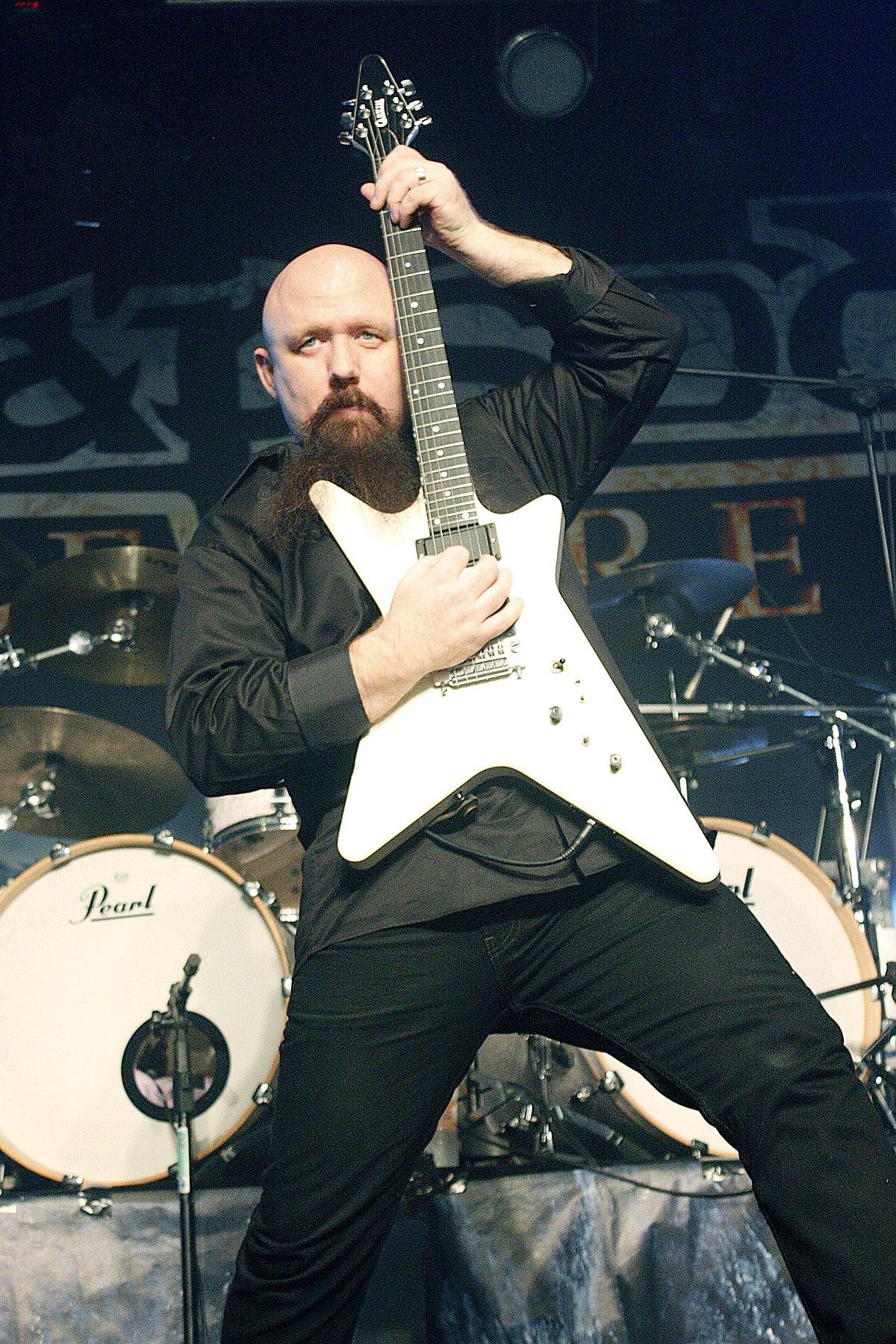Tom Hess Guitarist Wikipedia The Secret Guitar Teacher Dounloadable Courses For Beginners