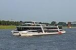 RheinEnergie (ship, 2004) 063.JPG