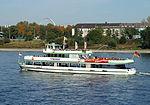 Rheinland (ship, 1980) 007.jpg