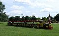 Rheinparkbahn Westernzug 1.jpg