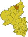 Rhineland p nr.png