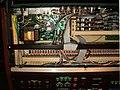 Rhodes Chroma synthesizer power supply.jpg