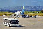 "Rhodes International Airport ""Diagoras"".jpg"