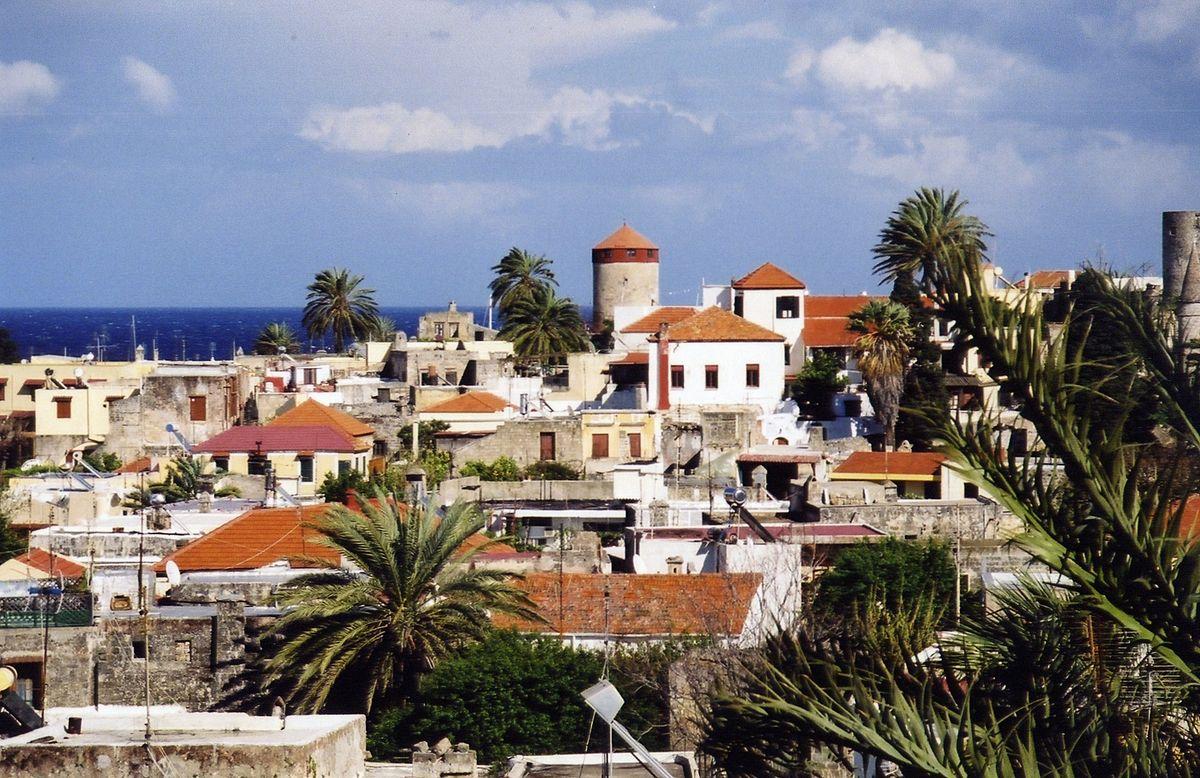 Rhodes Old Town 2.JPG