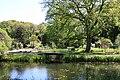 Rhododendronpark Bremen 20090513 181.JPG