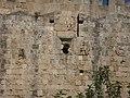 Rhodos Castle-Sotos-130.jpg