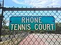 Rhone-tennis-court-sign-medford-massachusetts-north-west-side.jpg