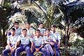 Riaz BAF Academy 16.jpg