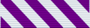 Ribbon - Distinguished Flying Cross.png