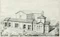 Ricci - Ravenna - Santa Croce (reconstruction).png