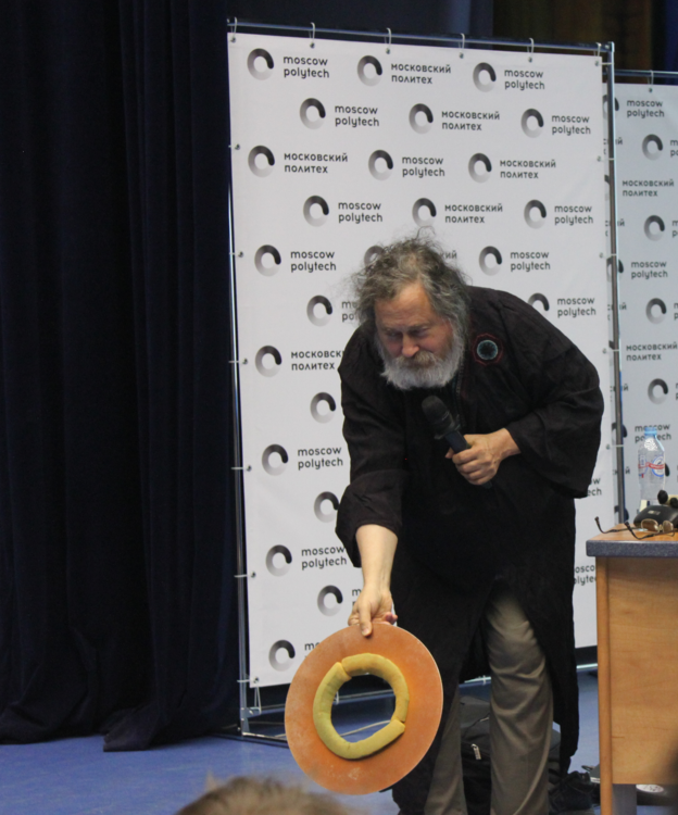 Richard Stallman in Moscow, 2019 010.png