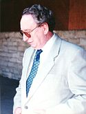 Richard belcredi1996.jpg