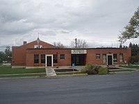 Richmond Utah Community Building.jpeg