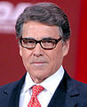 Rick Perry Febrero de 2015.jpg