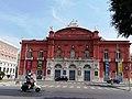 Ride next teatro Petruzzelli.jpg