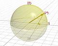 Riemann Spin2States.jpg