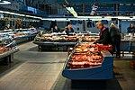 Riga Central Market (33903095658).jpg