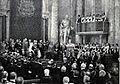 Riksdagens öppnande 1934.jpg
