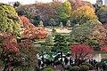 Rikugi-en 2008-11-29 (3267869359).jpg