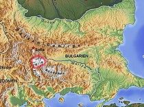 Rila Balkan topo de.jpg