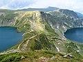 Rilski ezera 23.jpg