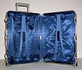 Rimowa Koffer Topas-Serie (geöffnet, innen).jpg