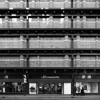 Rinascente 02.jpg