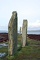 Ring of Brodgar 5.jpg
