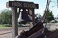 Ring the Bell (9468490871).jpg