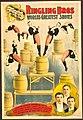 Ringling poster Raschetta Brothers.jpg