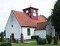 Rinkaby kyrka, skåne.jpg