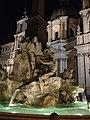 Rione VI Parione, 00186 Roma, Italy - panoramio (45).jpg