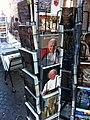 Rione XIV Borgo, Roma, Italy - panoramio (26).jpg