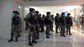 Riot Police in Ocean Terminal Level 3 20200524.png
