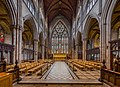 Ripon Cathedral Choir 2, Nth Yorkshire, UK - Diliff.jpg