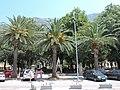 Risan, Montenegro - panoramio (16).jpg