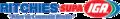 Ritchies-SUPA-IGA-Logo-420X65.png