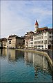 River Aare at Thun.jpg