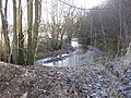 River Bain - geograph.org.uk - 1718457.jpg