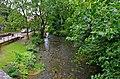 River Mole - geograph.org.uk - 2136517.jpg
